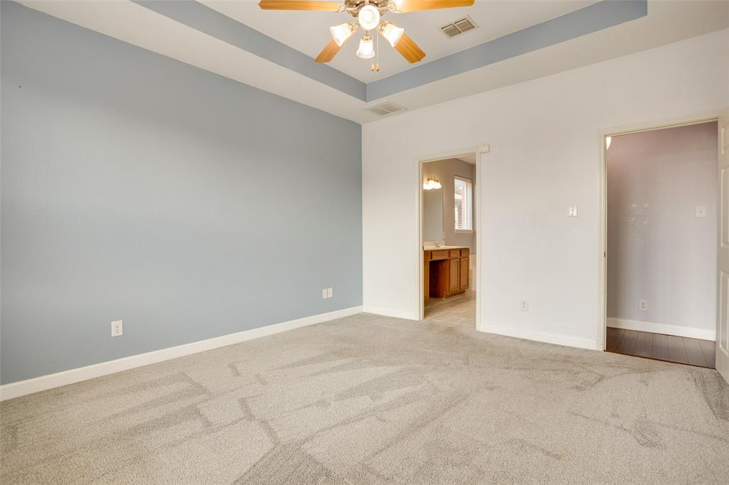 5712 Westgate  Drive, Fort Worth, Texas 76179 - acquisto real estate best investor home specialist mike shepherd relocation expert