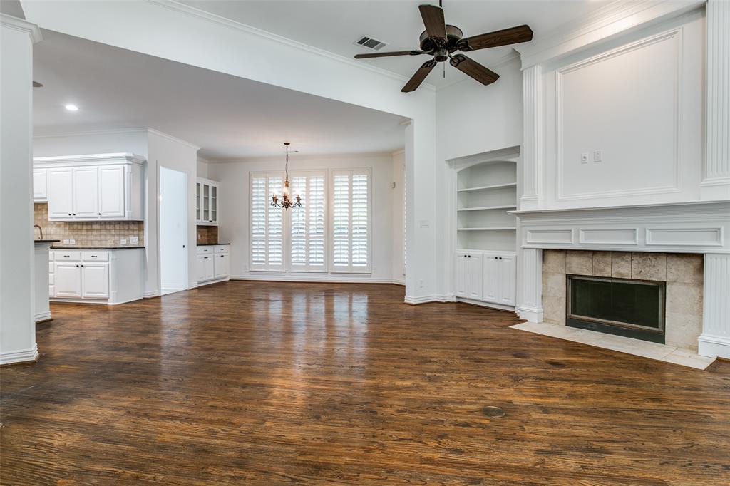 402 Wickham  Lane, Southlake, Texas 76092 - acquisto real estate best style realtor kim miller best real estate reviews dfw