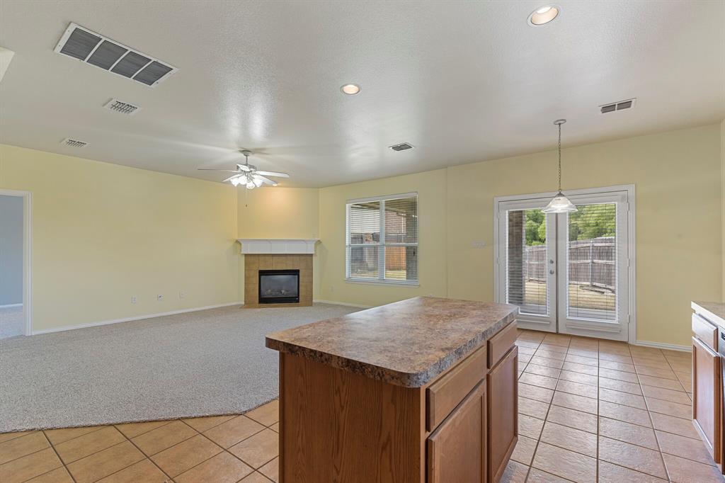 5829 Water Ridge  Court, Fort Worth, Texas 76179 - acquisto real estate best luxury buyers agent in texas shana acquisto inheritance realtor