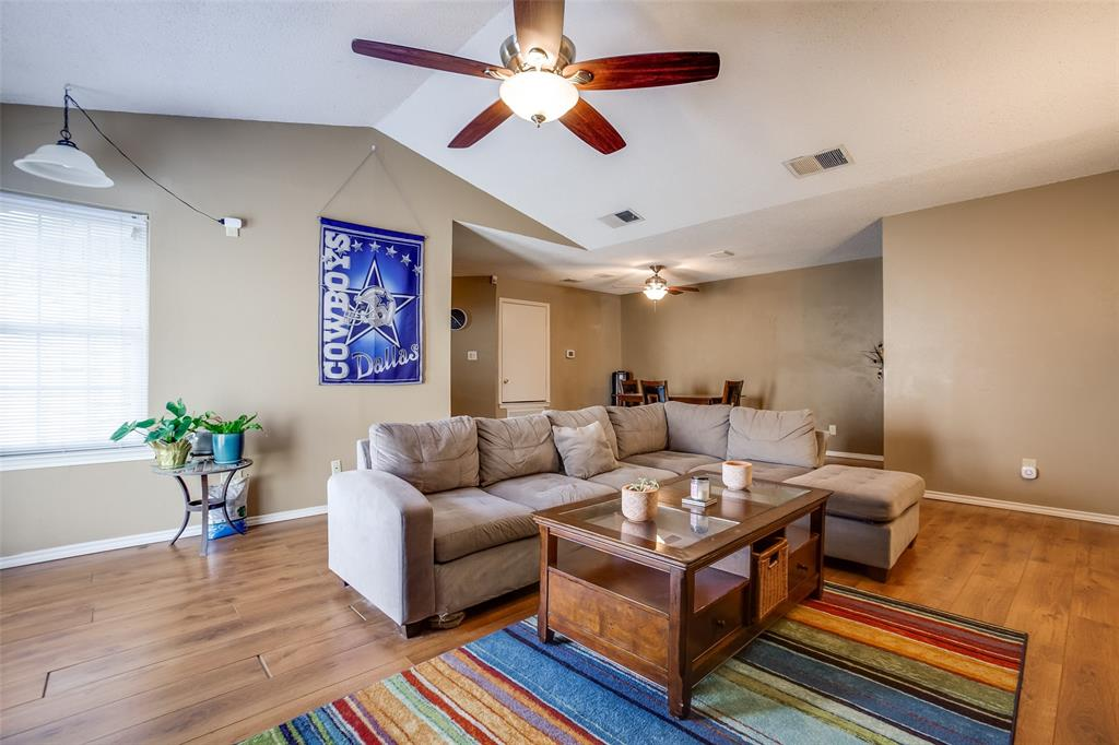 2628 Glenmore  Drive, Mesquite, Texas 75150 - acquisto real estate best real estate company in frisco texas real estate showings