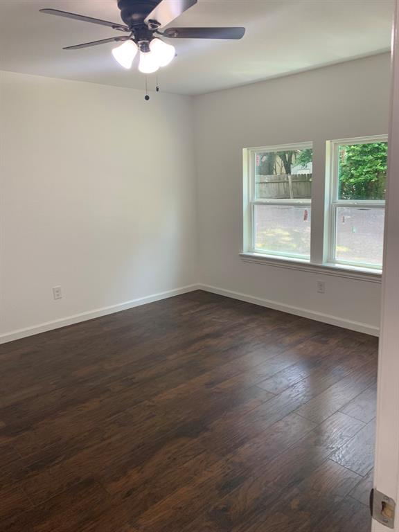 914 Church  Street, Athens, Texas 75751 - acquisto real estate best style realtor kim miller best real estate reviews dfw