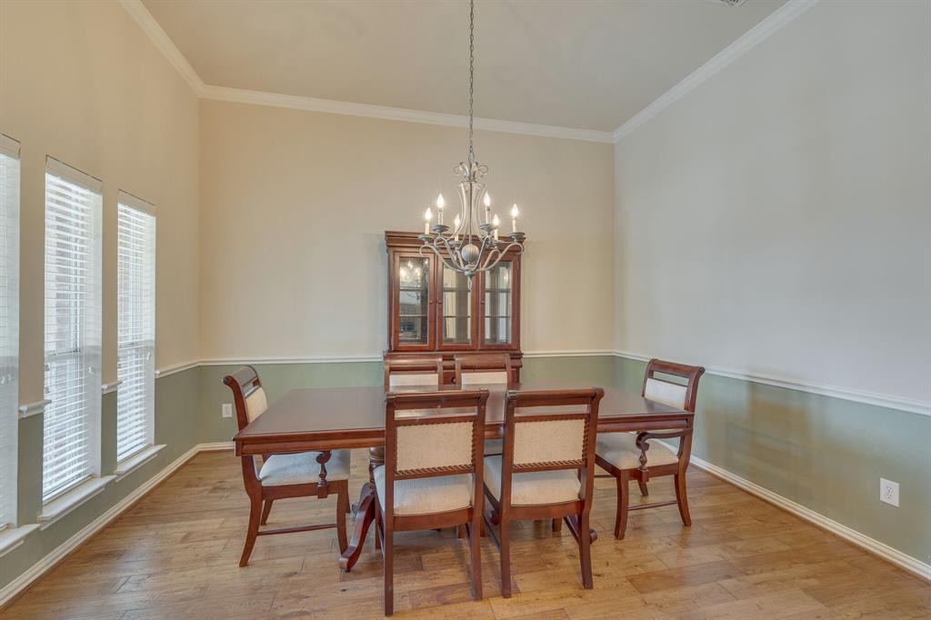3609 Dalton  Street, Fort Worth, Texas 76244 - acquisto real estate best real estate company in frisco texas real estate showings