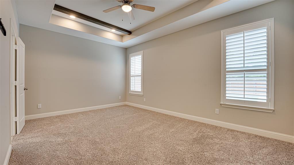 8206 Chesham  Drive, Rowlett, Texas 75088 - acquisto real estate best frisco real estate agent amy gasperini panther creek realtor