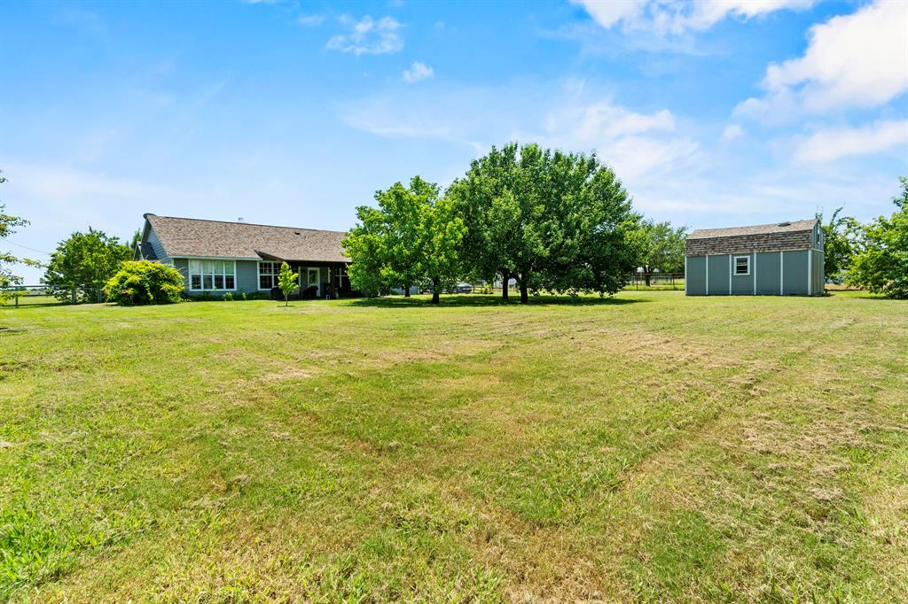 10361 County Road 491  Princeton, Texas 75407 - acquisto real estate best photo company frisco 3d listings