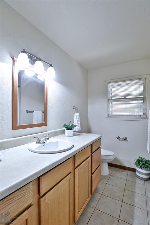 1402 Glenhaven  Drive, Abilene, Texas 79603 - acquisto real estate best investor home specialist mike shepherd relocation expert