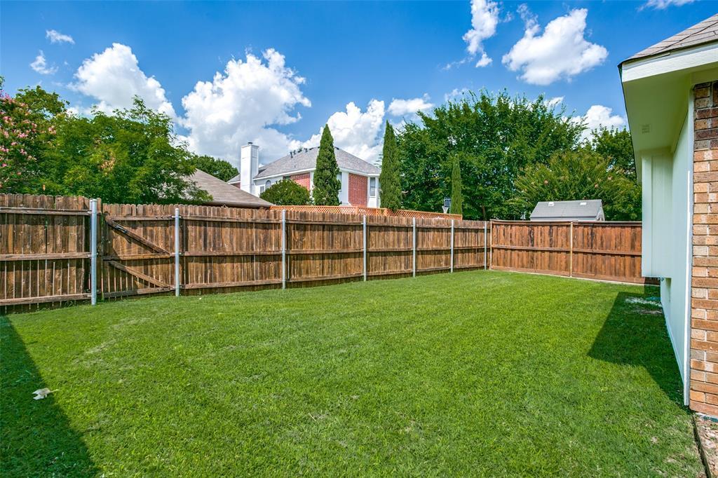 358 Alex  Drive, Coppell, Texas 75019 - acquisto real estate mvp award real estate logan lawrence