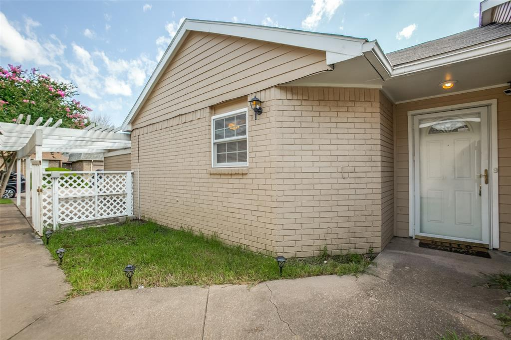 2628 Glenmore  Drive, Mesquite, Texas 75150 - Acquisto Real Estate best mckinney realtor hannah ewing stonebridge ranch expert