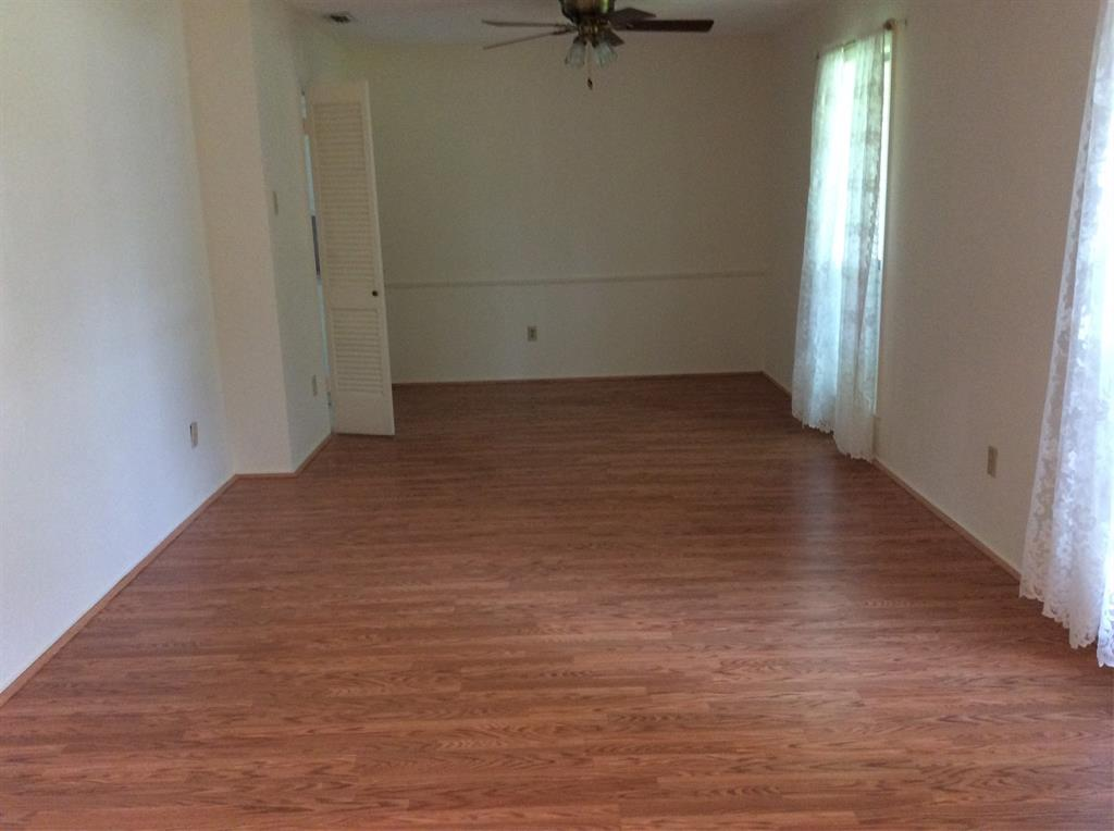 2417 Grandview  Drive, Richardson, Texas 75080 - acquisto real estate best celina realtor logan lawrence best dressed realtor