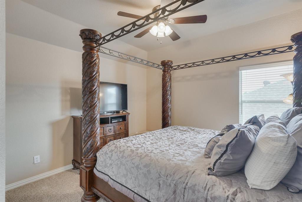 4821 Lemon Grove  Drive, Fort Worth, Texas 76135 - acquisto real estate best listing photos hannah ewing mckinney real estate expert