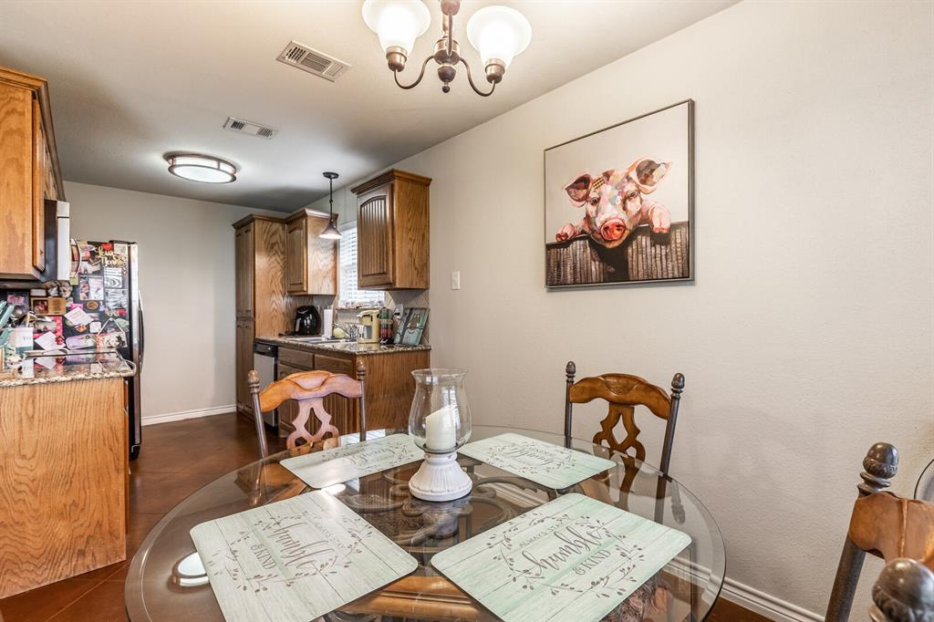 124 Joyce  Street, Whitney, Texas 76692 - acquisto real estate best photo company frisco 3d listings