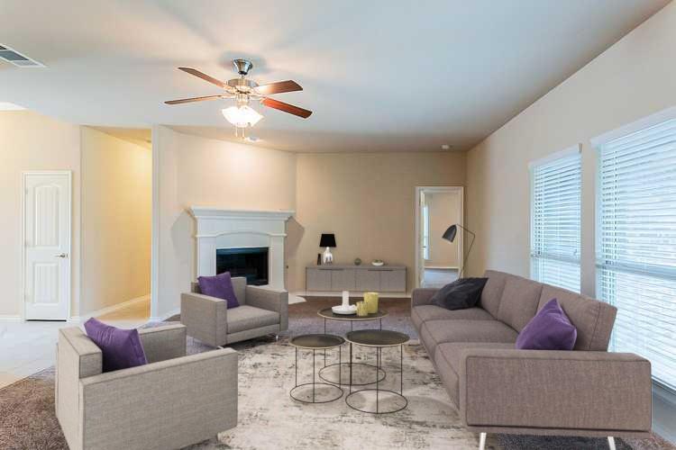 5025 Hidden Creek  Road, Garland, Texas 75043 - acquisto real estate best allen realtor kim miller hunters creek expert