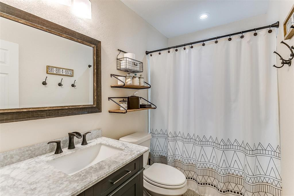 324 Howard  Road, Weatherford, Texas 76088 - acquisto real estate best listing photos hannah ewing mckinney real estate expert