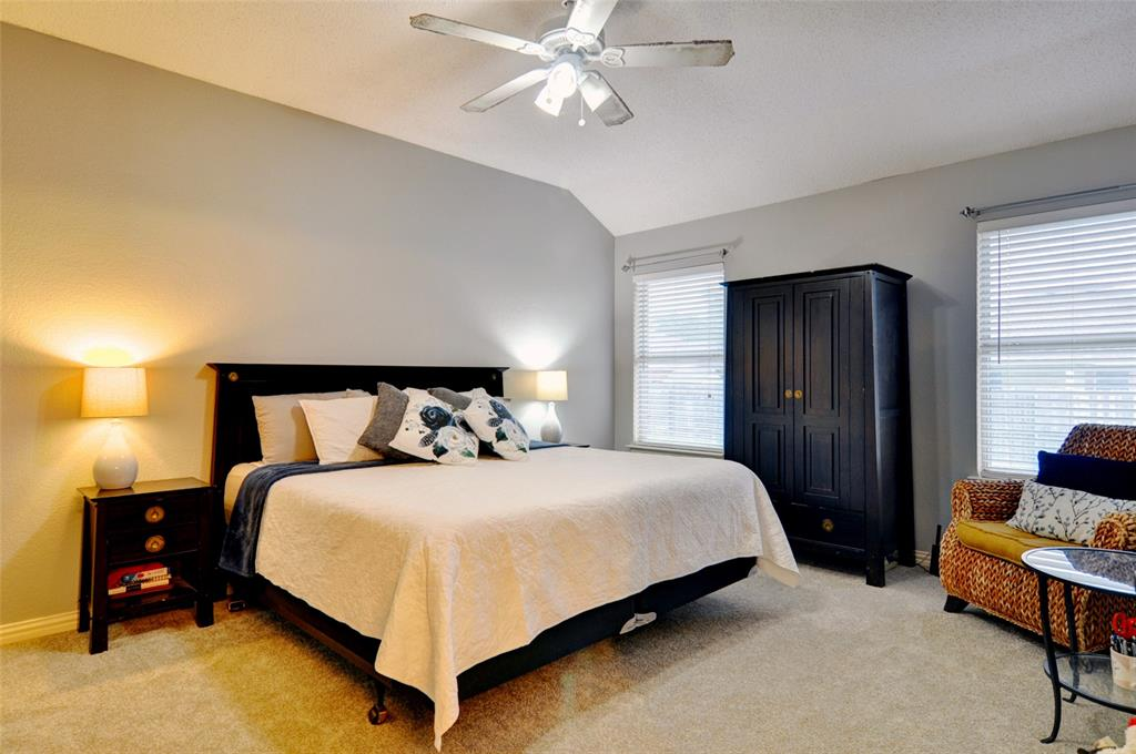 4701 Bluebird  Mansfield, Texas 76063 - acquisto real estate best listing agent in the nation shana acquisto estate realtor