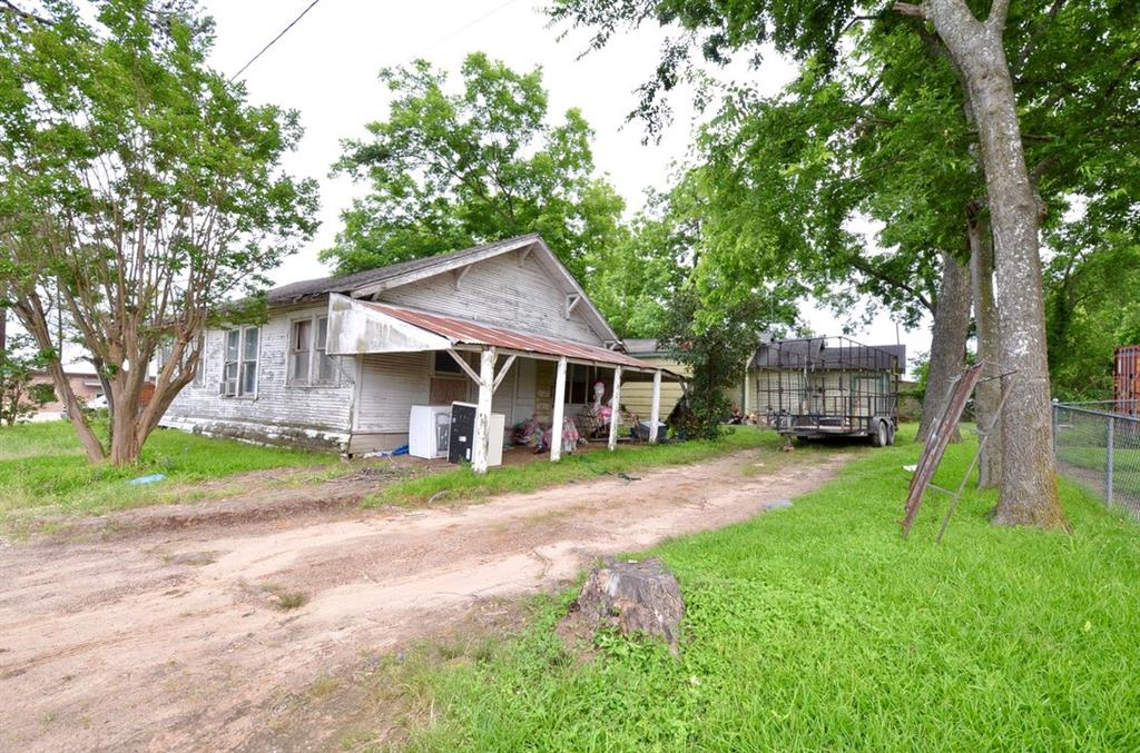 279 Grand Saline  Street, Canton, Texas 75103 - acquisto real estate best listing listing agent in texas shana acquisto rich person realtor
