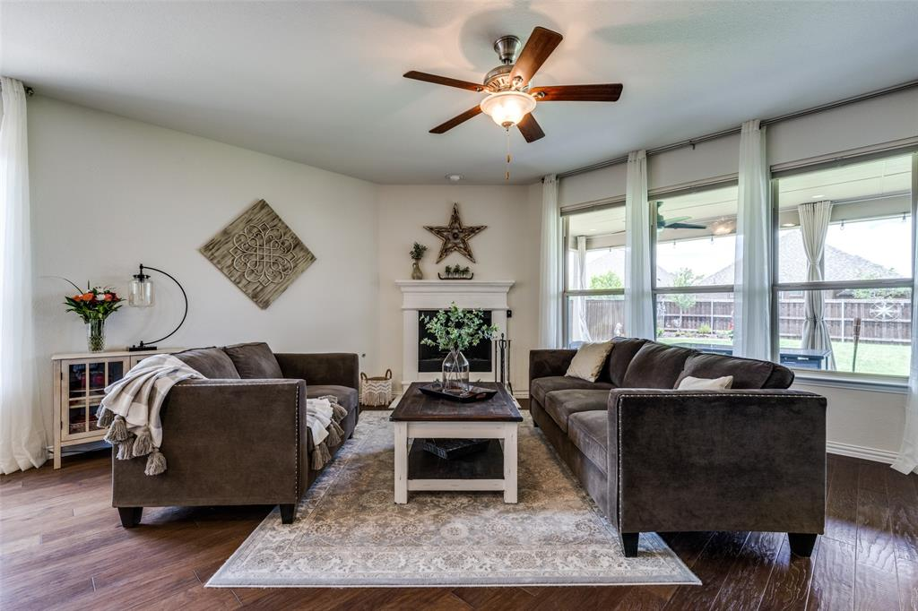 1724 Journey Forth  Trail, Wylie, Texas 75098 - acquisto real estate best the colony realtor linda miller the bridges real estate