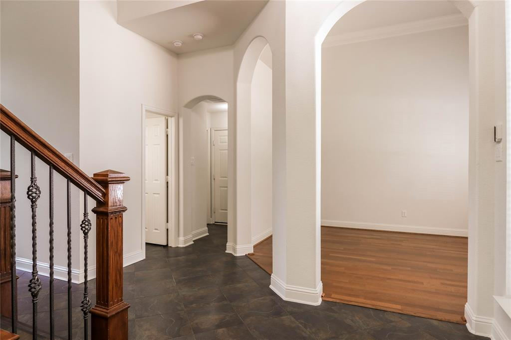 4141 History  Circle, Frisco, Texas 75034 - acquisto real estate best celina realtor logan lawrence best dressed realtor
