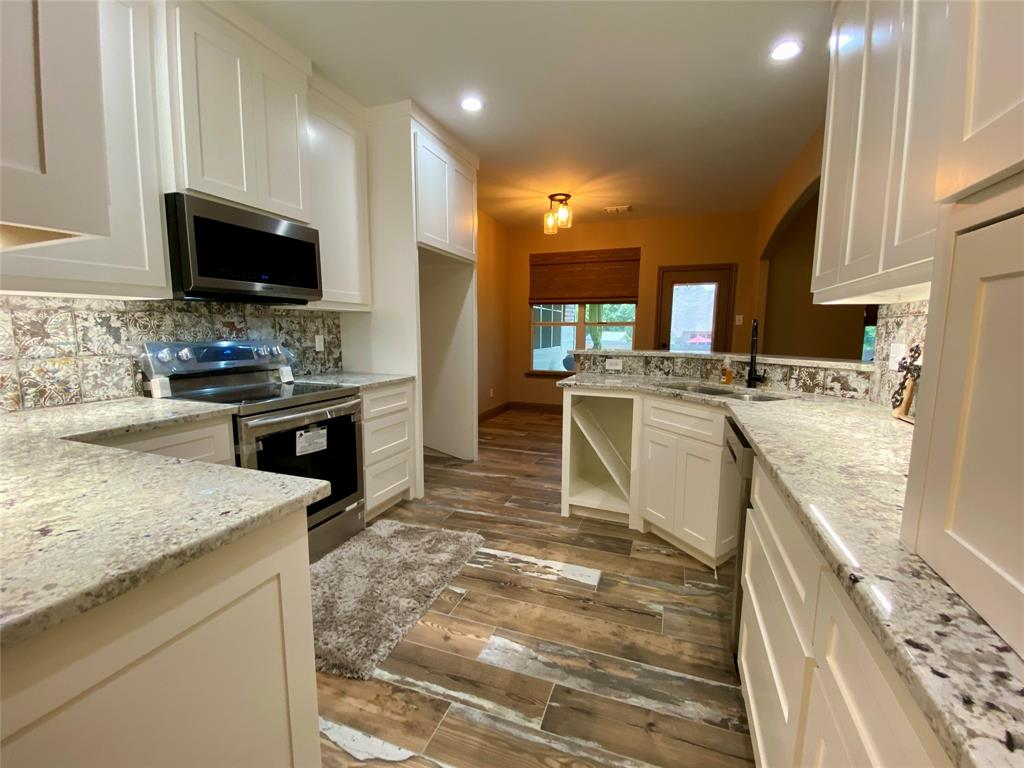 1905 Mill Creek  Road, Canton, Texas 75103 - acquisto real estate best listing listing agent in texas shana acquisto rich person realtor