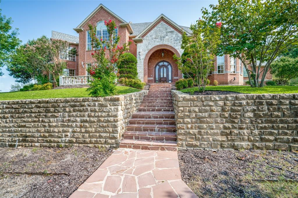 512 Holly  Court, Keller, Texas 76248 - Acquisto Real Estate best plano realtor mike Shepherd home owners association expert