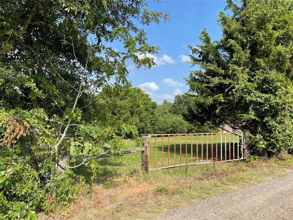 TBD VZ County Road 1126  Fruitvale, Texas 75127 - acquisto real estate best allen realtor kim miller hunters creek expert
