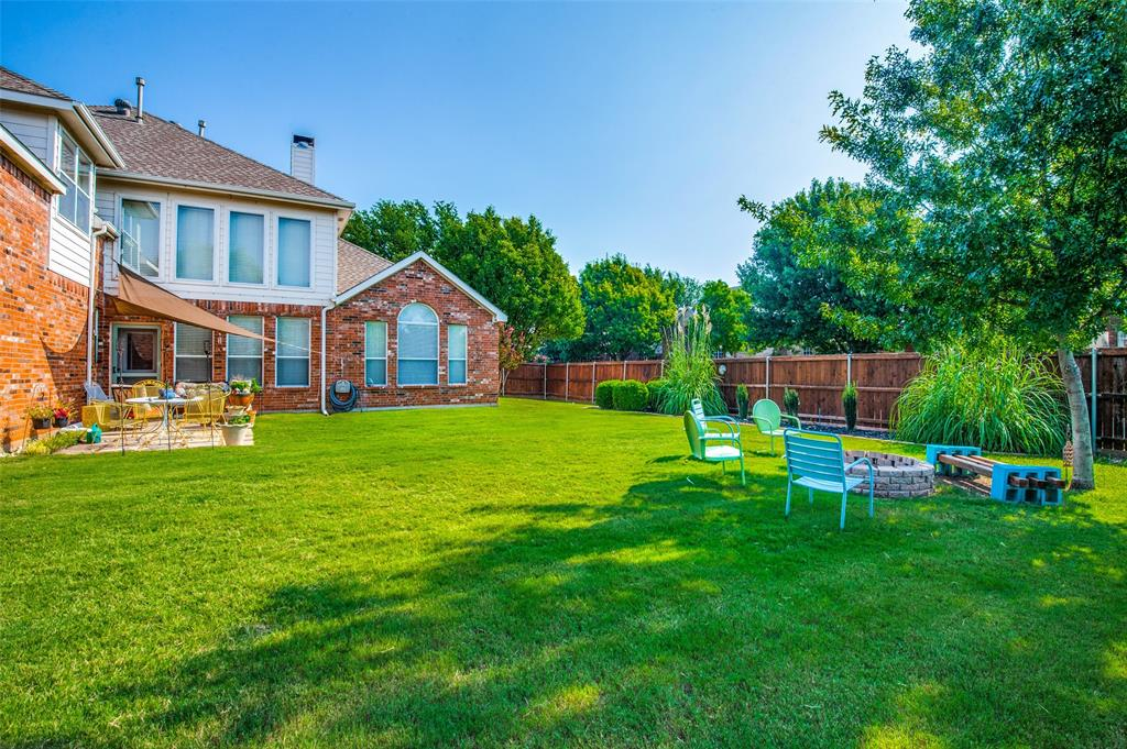 7985 Thistletree  Lane, Frisco, Texas 75033 - acquisto real estate best relocation company in america katy mcgillen