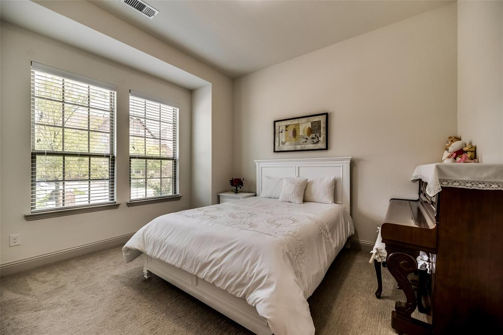 2448 Mare  Road, Carrollton, Texas 75010 - acquisto real estate best negotiating realtor linda miller declutter realtor