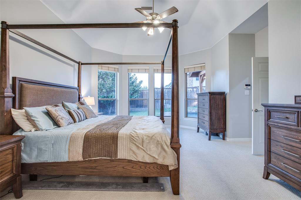 842 Mustang Ridge  Drive, Murphy, Texas 75094 - acquisto real estate best photos for luxury listings amy gasperini quick sale real estate