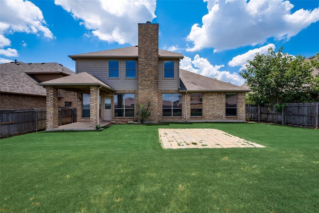 1929 Winter Hawk  Drive, Fort Worth, Texas 76177 - acquisto real estate nicest realtor in america shana acquisto