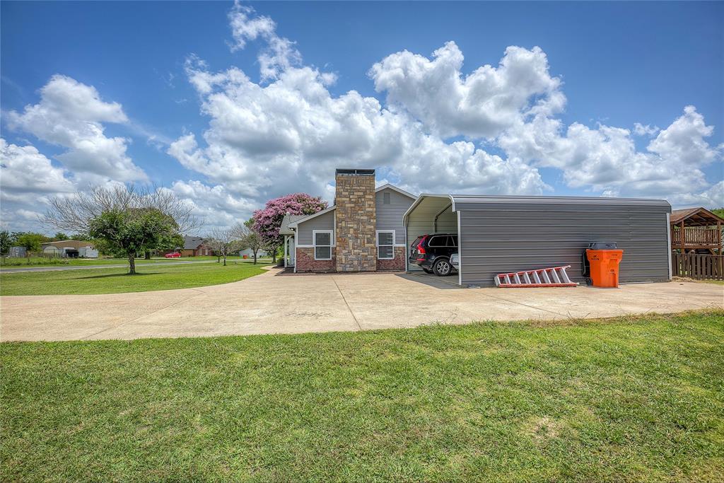5750 Southfork  Drive, Royse City, Texas 75189 - acquisto real estate best prosper realtor susan cancemi windfarms realtor