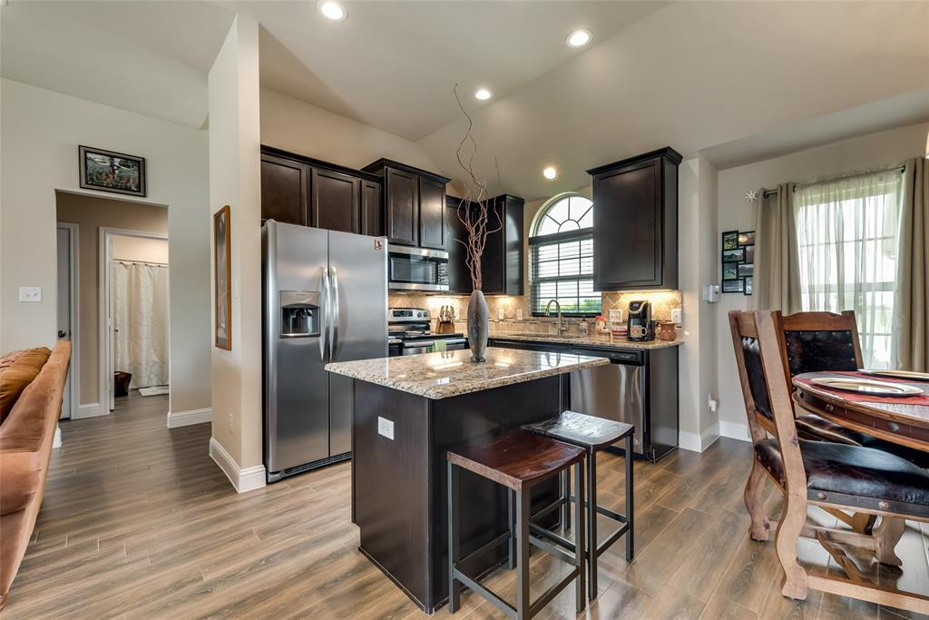 25970 Fm 429  Terrell, Texas 75161 - acquisto real estate best real estate company to work for