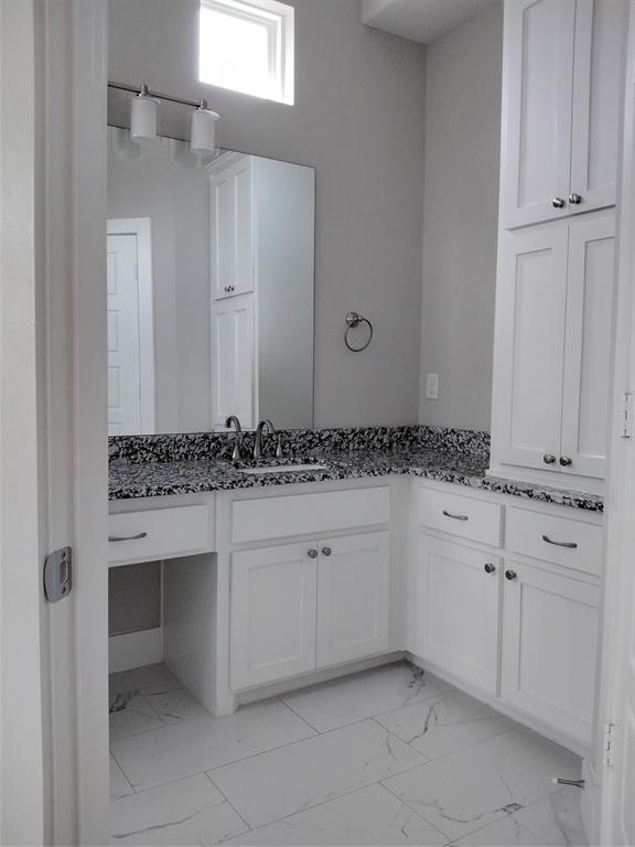 2231 Lovedale  Avenue, Dallas, Texas 75235 - acquisto real estate best realtor dfw jody daley liberty high school realtor
