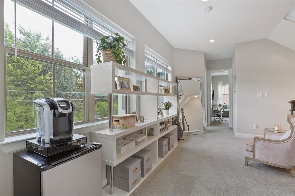 3783 Panalero  Lane, Dallas, Texas 75209 - acquisto real estate best designer and realtor hannah ewing kind realtor