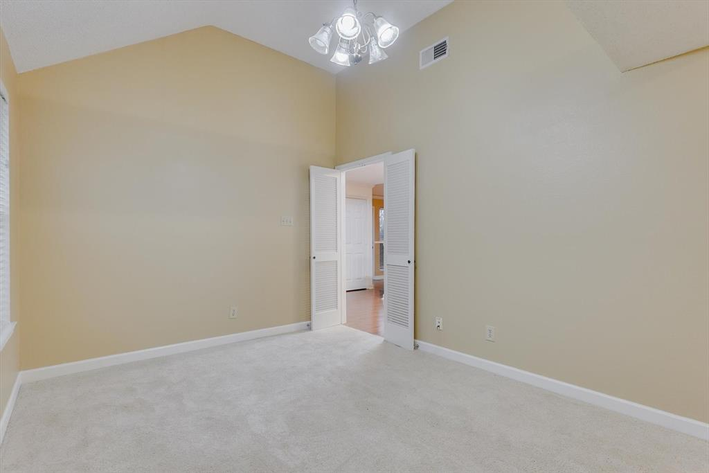 1662 Crosshaven  Drive, Lewisville, Texas 75077 - acquisto real estate best listing listing agent in texas shana acquisto rich person realtor
