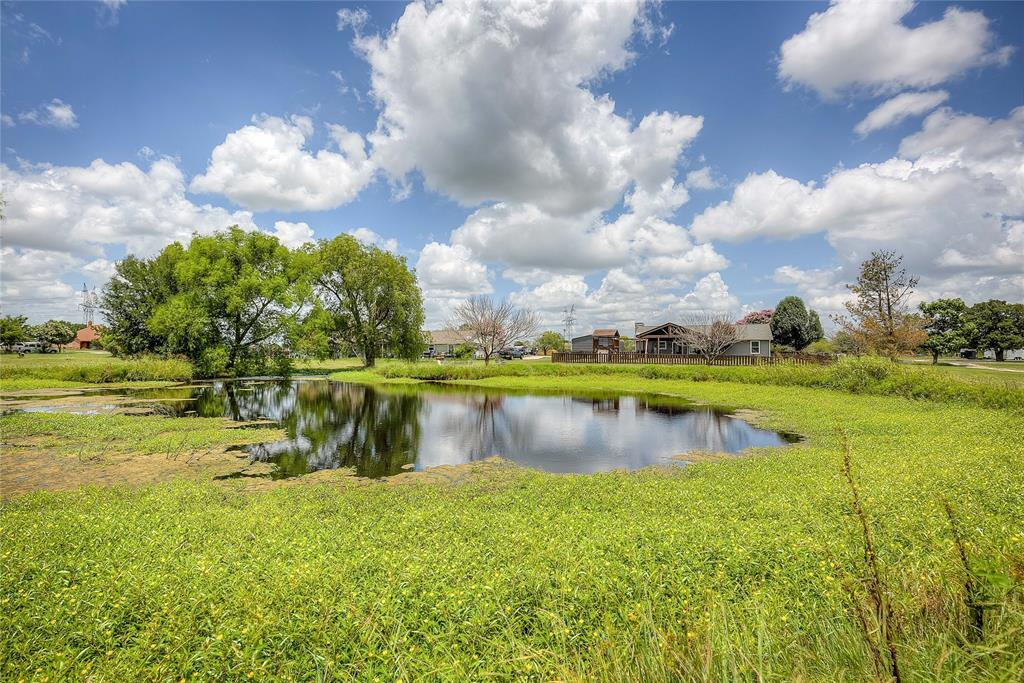 5750 Southfork  Drive, Royse City, Texas 75189 - acquisto real estate agent of the year mike shepherd