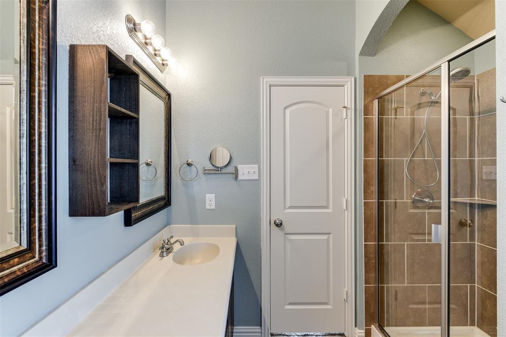 152 Horseshoe  Bend, Waxahachie, Texas 75165 - acquisto real estate best designer and realtor hannah ewing kind realtor