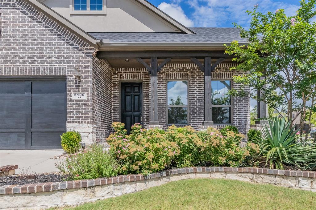 5100 Ember  Place, Little Elm, Texas 76227 - acquisto real estate best the colony realtor linda miller the bridges real estate