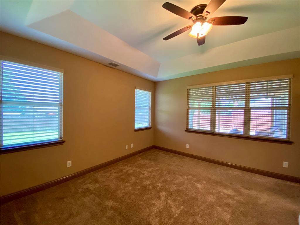 1905 Mill Creek  Road, Canton, Texas 75103 - acquisto real estate best new home sales realtor linda miller executor real estate