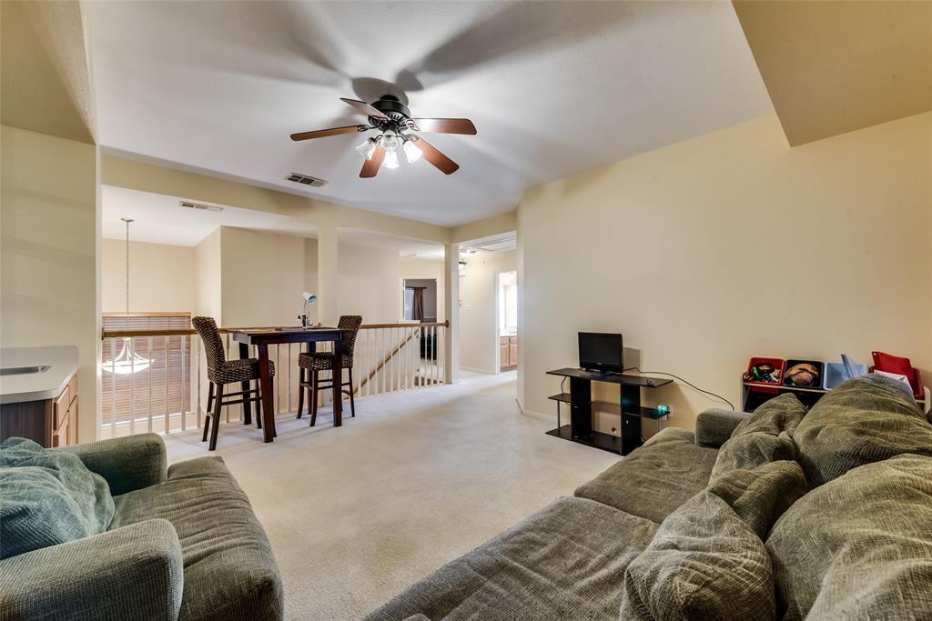 6319 Pierce Arrow  Drive, Arlington, Texas 76001 - acquisto real estate best investor home specialist mike shepherd relocation expert