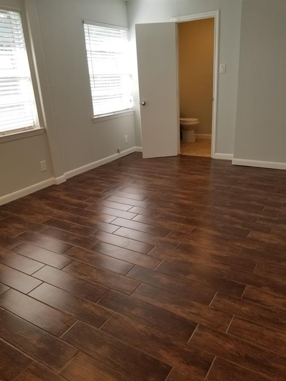 1034 Geronimo Arrow  Carrollton, Texas 75006 - acquisto real estate best style realtor kim miller best real estate reviews dfw