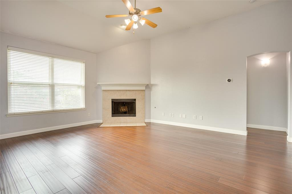 5712 Westgate  Drive, Fort Worth, Texas 76179 - acquisto real estate best designer and realtor hannah ewing kind realtor
