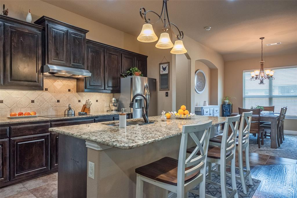 5617 Iceberg  Court, Midlothian, Texas 76065 - acquisto real estate best listing listing agent in texas shana acquisto rich person realtor