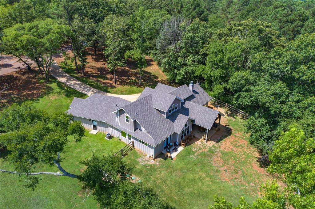 13908 County Road 4110  Lindale, Texas 75771 - acquisto real estate best prosper realtor susan cancemi windfarms realtor