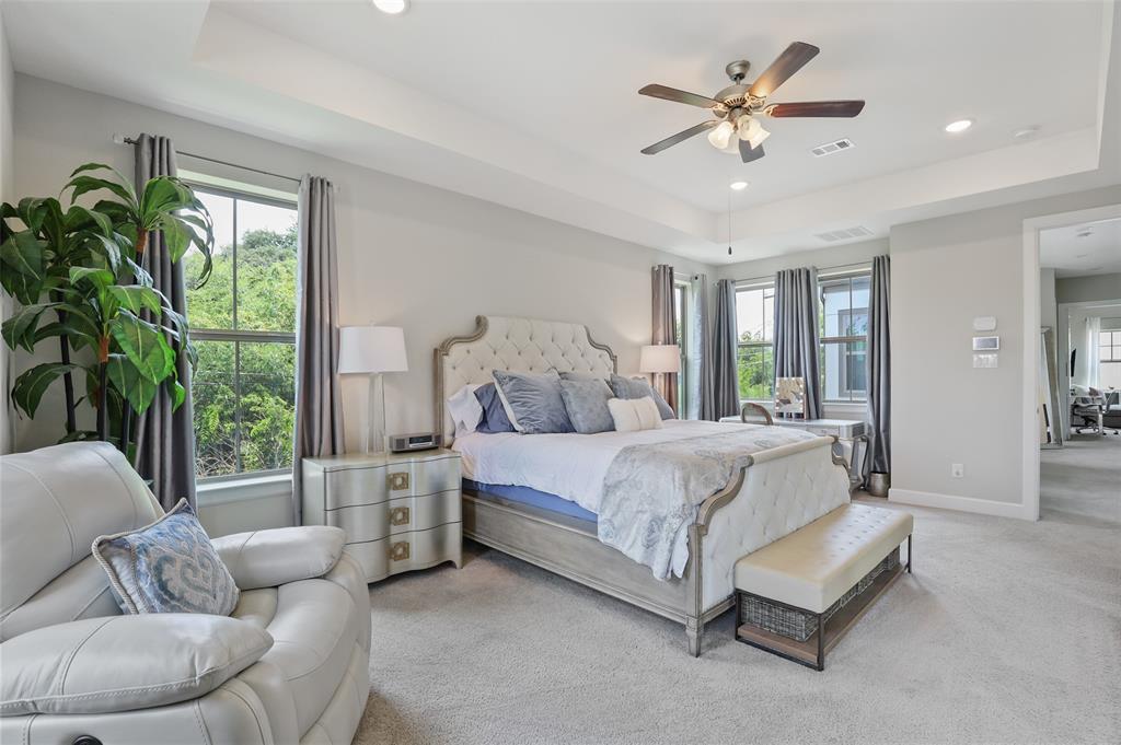 3783 Panalero  Lane, Dallas, Texas 75209 - acquisto real estate best listing listing agent in texas shana acquisto rich person realtor