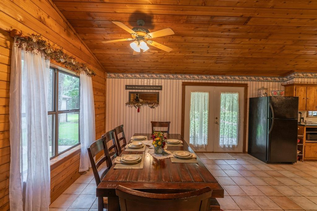 544 County Road 3202  Jacksonville, Texas 75766 - acquisto real estate best frisco real estate agent amy gasperini panther creek realtor