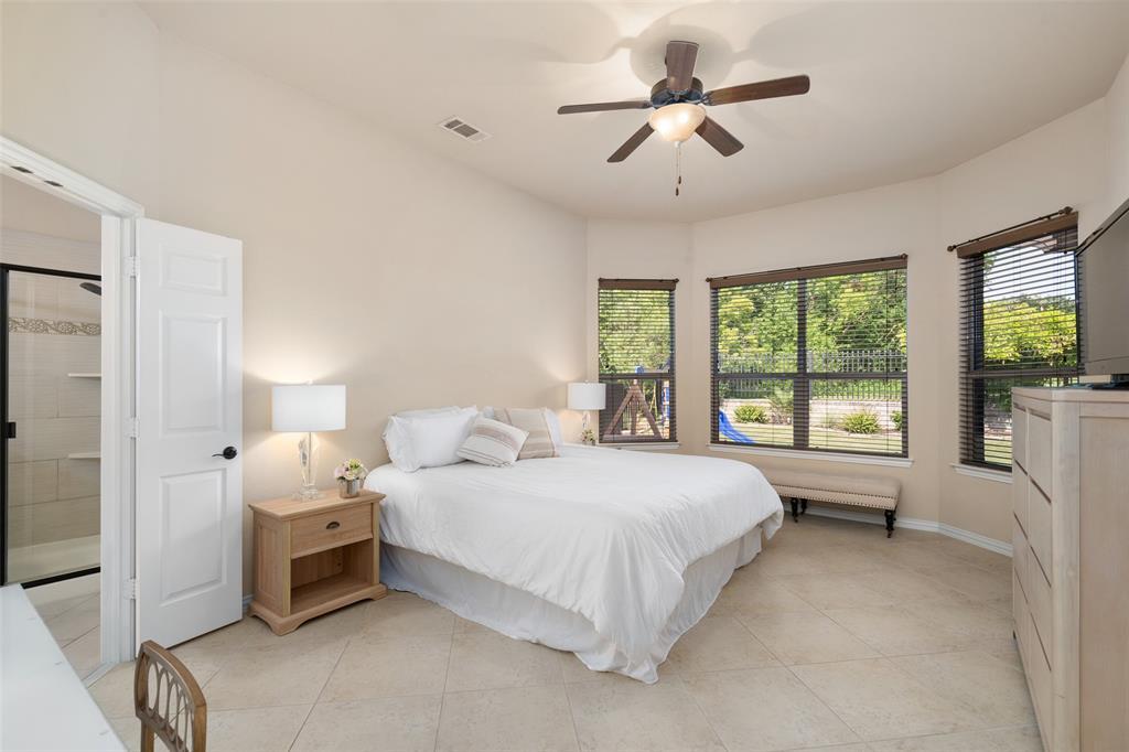 2508 Barranca  Way, McKinney, Texas 75069 - acquisto real estate best listing agent in the nation shana acquisto estate realtor