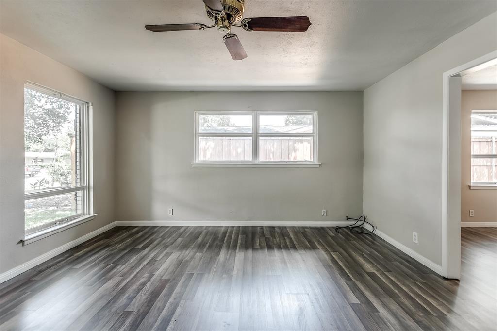 3036 Silverton  Drive, Dallas, Texas 75229 - acquisto real estate best highland park realtor amy gasperini fast real estate service