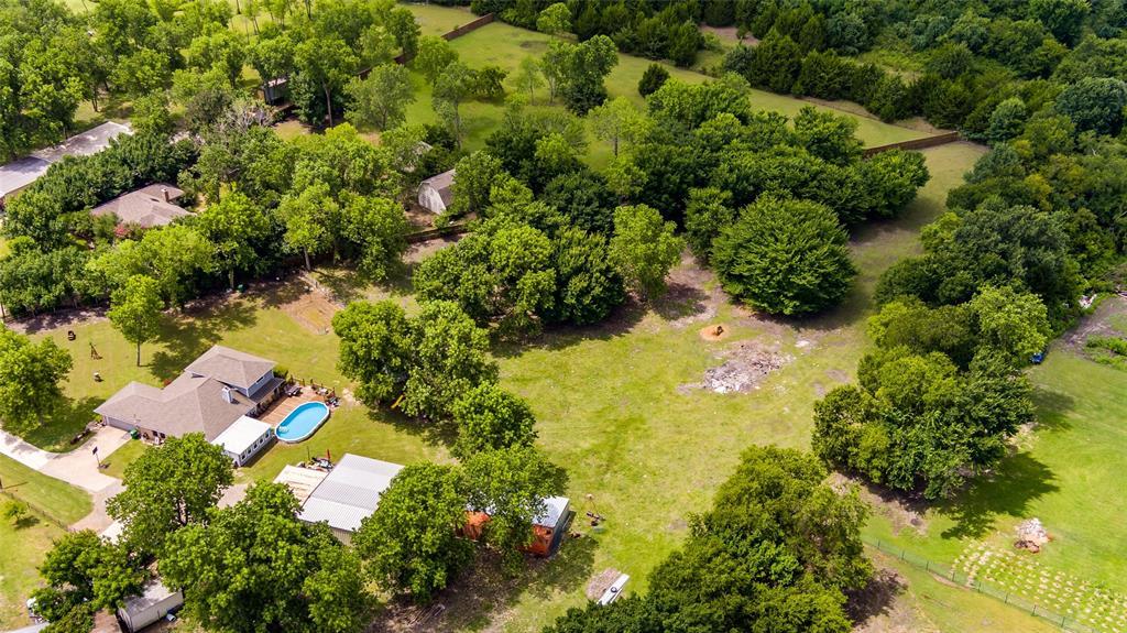 221 Sunrise  Court, Palmer, Texas 75152 - acquisto real estate best relocation company in america katy mcgillen