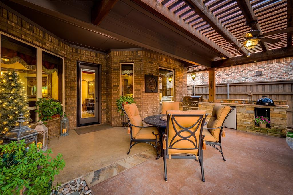 1712 Adalina  Drive, Keller, Texas 76248 - acquisto real estate best luxury home specialist shana acquisto