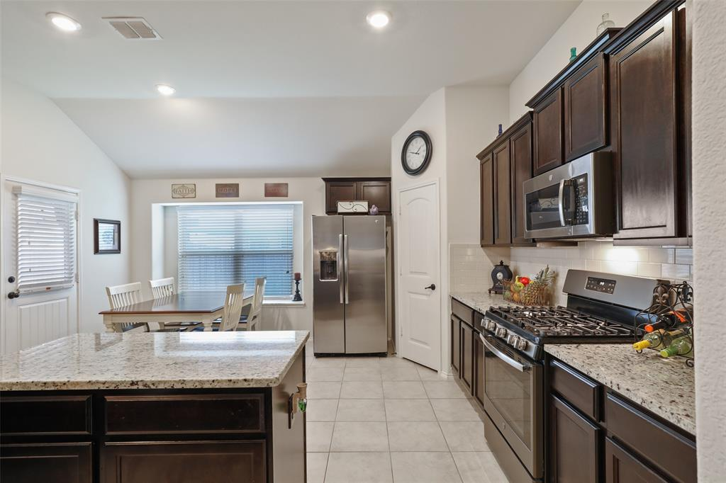 14632 Sundog  Way, Fort Worth, Texas 76052 - acquisto real estate best real estate company to work for