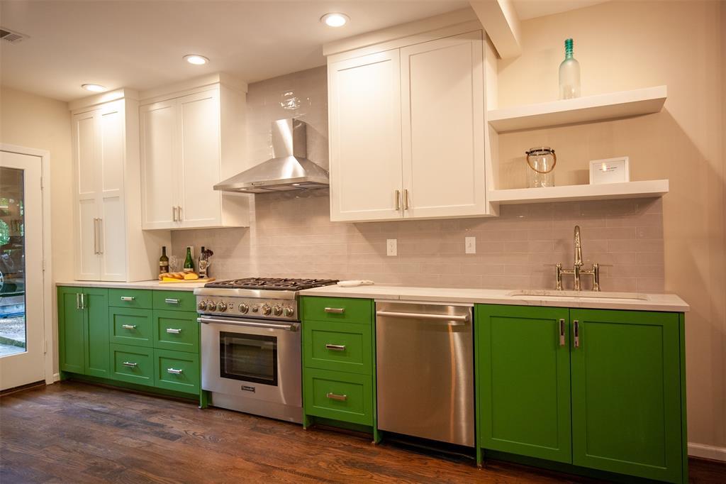 8176 Barbaree  Boulevard, Dallas, Texas 75228 - acquisto real estate best real estate company to work for