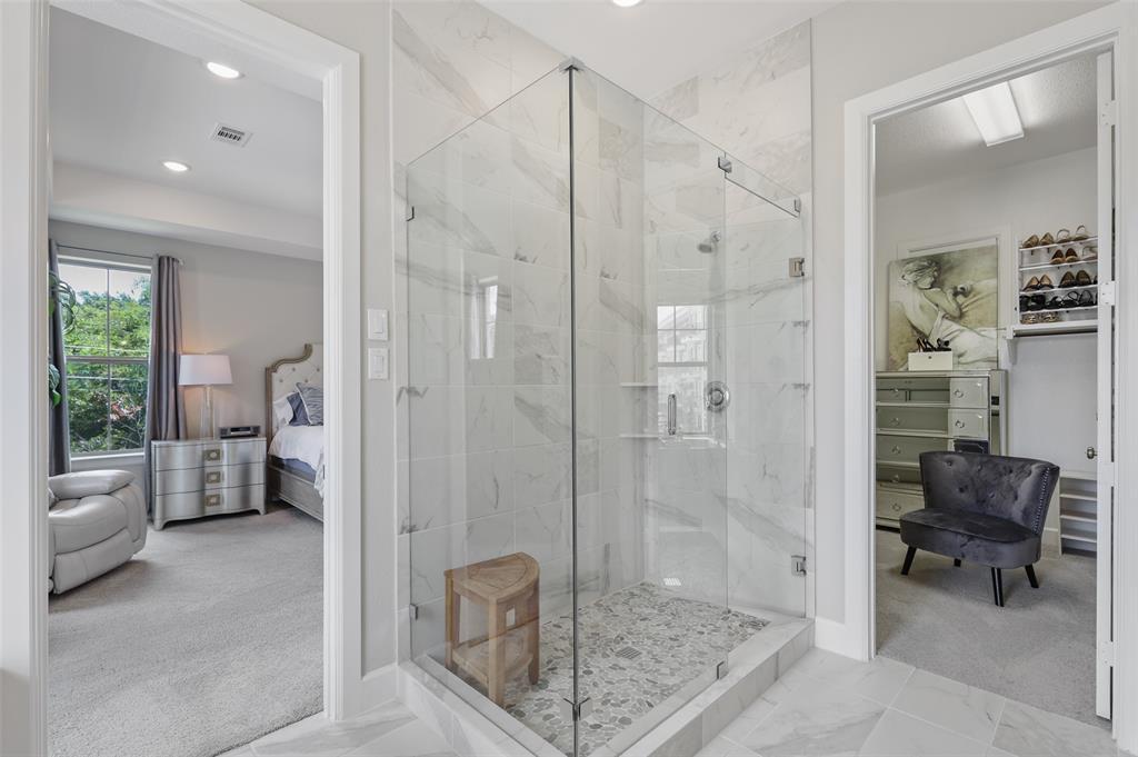 3783 Panalero  Lane, Dallas, Texas 75209 - acquisto real estate best listing agent in the nation shana acquisto estate realtor